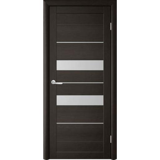 Дверь Т-04 ДО бел (Trend Doors)