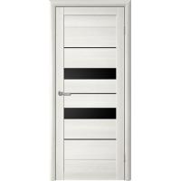 Дверь Т-4 ДО черн