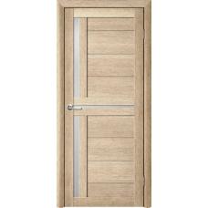 Дверь Т-5 ДО бел