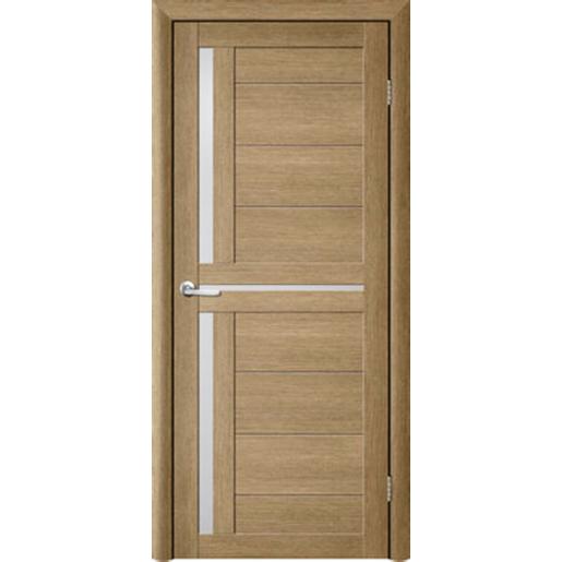 Дверь Т-05 ДО бел (Trend Doors)