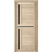 Дверь Т-5 ДО черн