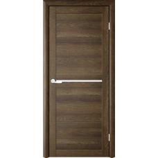 Дверь Т-6 ДО бел