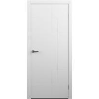 Дверь Бета ДГ