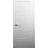 Дверь Дельта ДГ