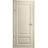 Дверь Эрмитаж 1 ДГ