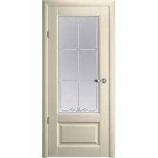 Дверь Эрмитаж 1 ДО галерея