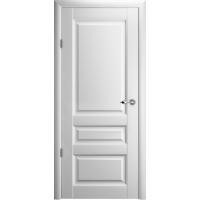 Дверь Эрмитаж 2 ДГ
