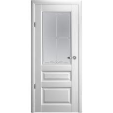 Дверь Эрмитаж 2 ДО гал