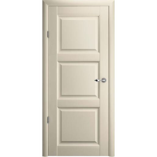 Дверь Эрмитаж 3 ДГ