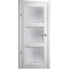 Дверь Эрмитаж 3 ДО гал