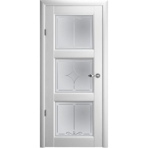 Дверь Эрмитаж 3 ДО галерея