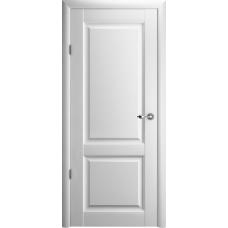 Дверь Эрмитаж 4 ДГ
