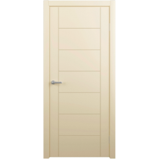 Дверь Гамма ДГ