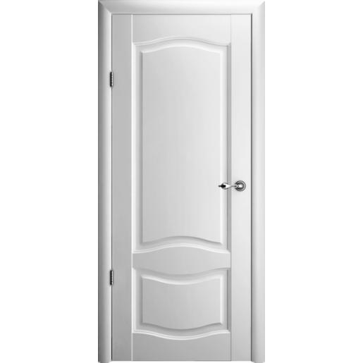 Дверь Лувр 1 ДГ