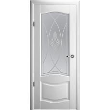 Дверь Лувр 1 ДО галерея