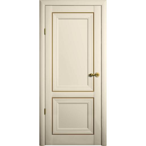 Дверь Прадо ДГ
