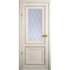 Дверь Прадо ДО