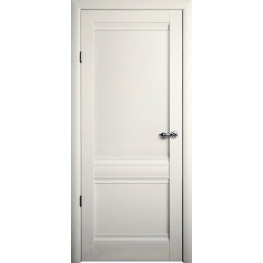 Дверь Рим ДГ