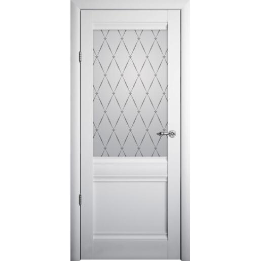 Дверь Рим ДО