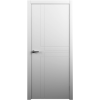 Дверь Сигма ДГ