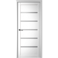 Дверь Вена ДО бел