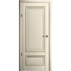 Дверь Версаль 1 ДГ