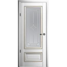 Дверь Версаль 1 ДО галерея