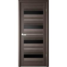 Дверь Барселона ДОч