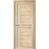Дверь Кельн ДОб