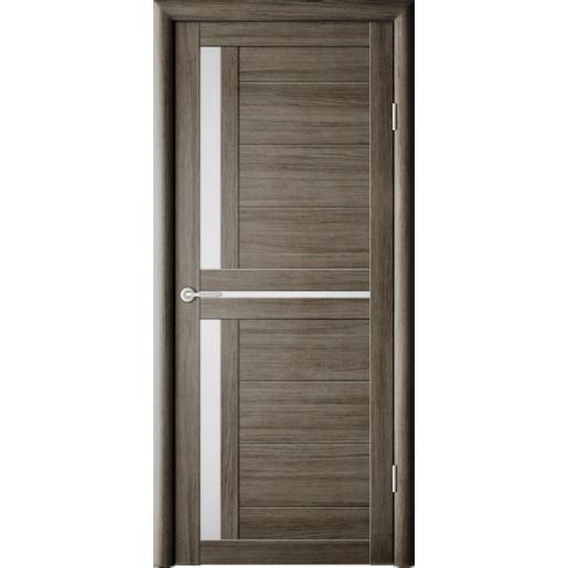 Межкомнатная дверь Кельн ДОб