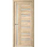 Дверь Мадрид ДОб