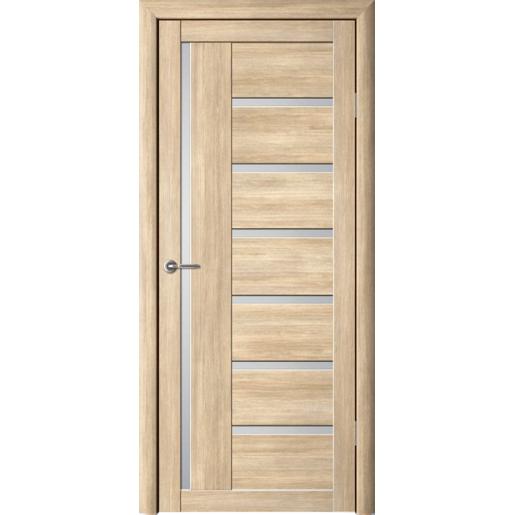 Межкомнатная дверь Мадрид ДОб