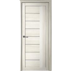 Дверь Марсель ДОб