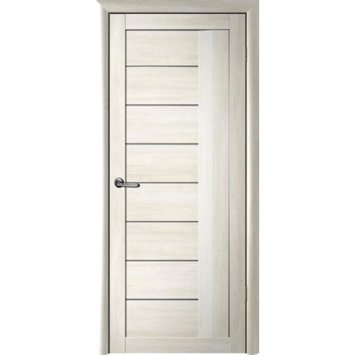 Межкомнатная дверь Марсель ДОб
