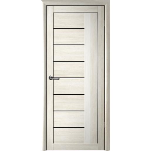 Межкомнатная дверь Марсель ДОч