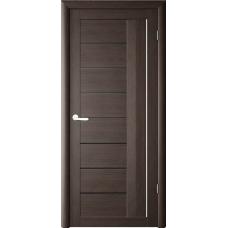Дверь Марсель ДОч