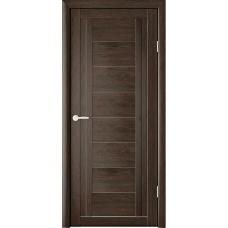 Дверь Рига ДГ