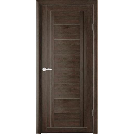 Межкомнатная дверь Рига ДГ