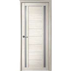Дверь Рига ДОб