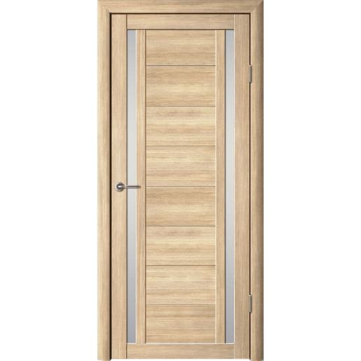 Межкомнатная дверь Рига ДОб