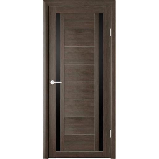 Межкомнатная дверь Рига ДОч