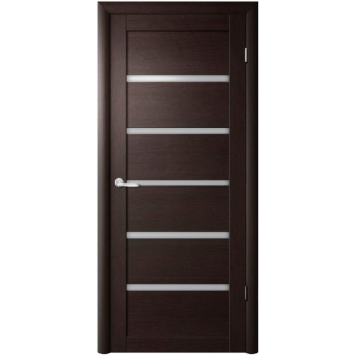 Межкомнатная дверь Вена ДО
