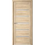Дверь Вена ДОб