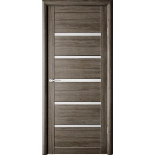 Межкомнатная дверь Вена ДОб
