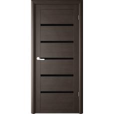 Дверь Вена ДОч