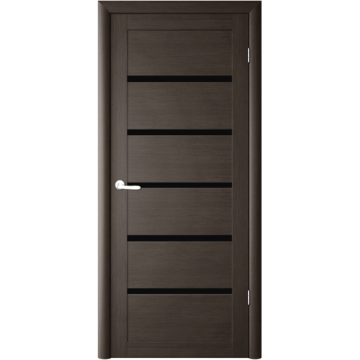 Межкомнатная дверь Вена ДОч