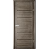 Дверь Вена ДГ