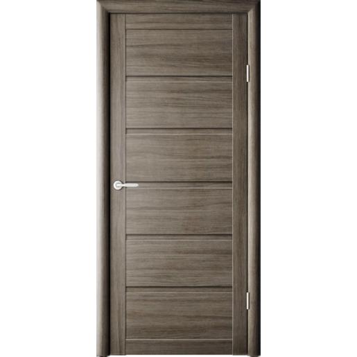 Межкомнатная дверь Вена ДГ