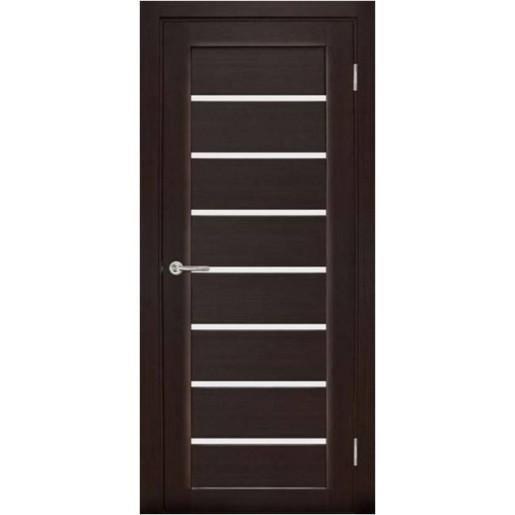 Дверь Линия ДО бел