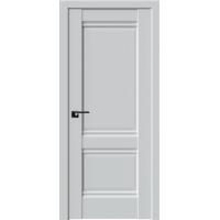 Дверь Омега ДГ, белый